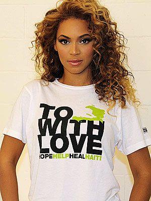 Beyonce To With Love #BeyonceKnowles, #Beyonce, #bey, https://apps.facebook.com/yangutu