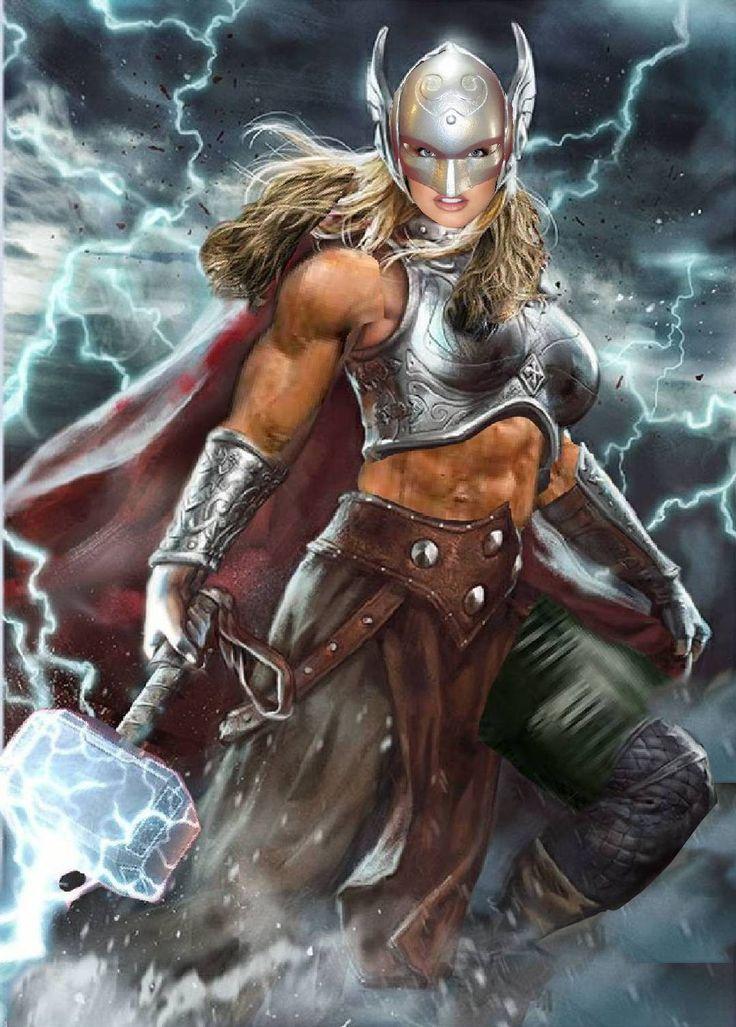 1060 Best Comic Book Art - Avengers Images On Pinterest -2566