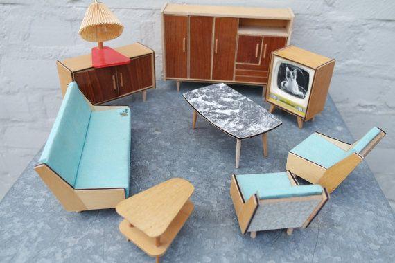 Las 25 mejores ideas sobre mesa de formica en pinterest y m s mesas de cocina de poca mesas - Decoupage su mobili in formica ...