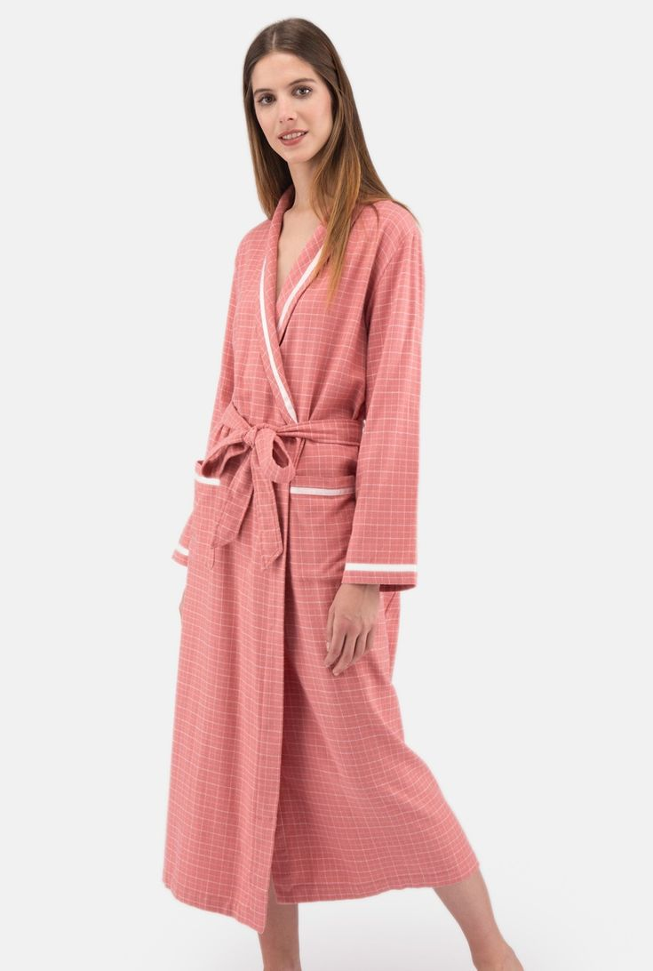 40 Best Best Women S Dressing Gowns And Robes Images On