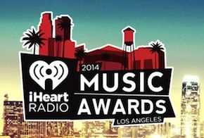 Tonight's iHeartRadio Music Awards On NBC Hit With Trademark Infringement Lawsuit