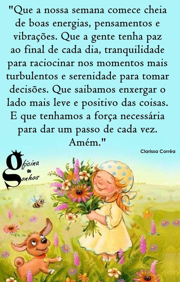 Amém! ♥                                                                                                                                                                                 Mais