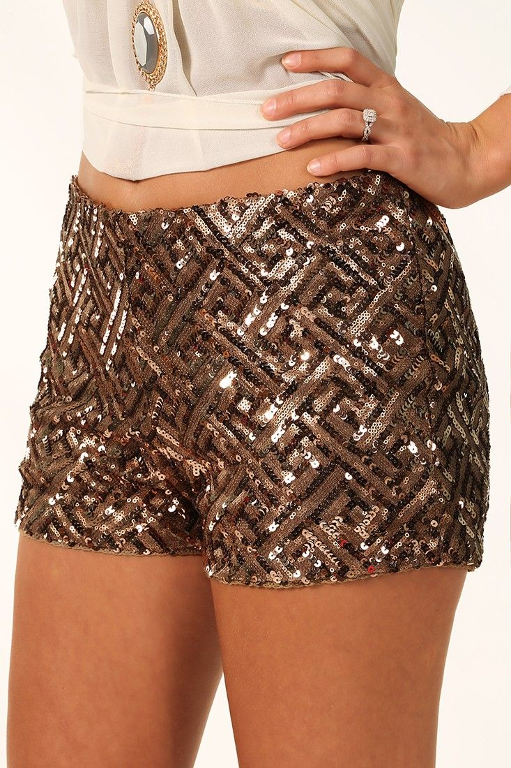 You searched for: sequin shorts! Etsy is the home to thousands of handmade, vintage, and one-of-a-kind products and gifts related to your search. No matter what you're looking for or where you are in the world, our global marketplace of sellers can help you find unique and affordable options. Let's get started!