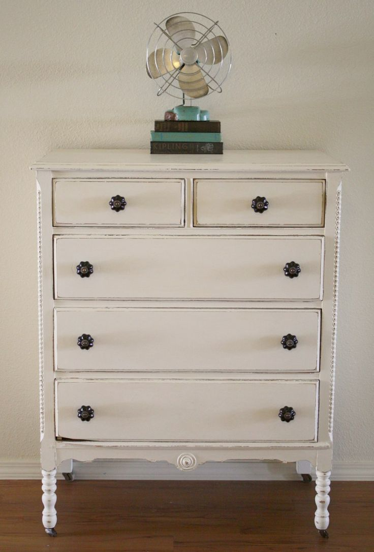 17 Best Ideas About Dressers For Sale On Pinterest Dressers On Sale Entertainment Centers For