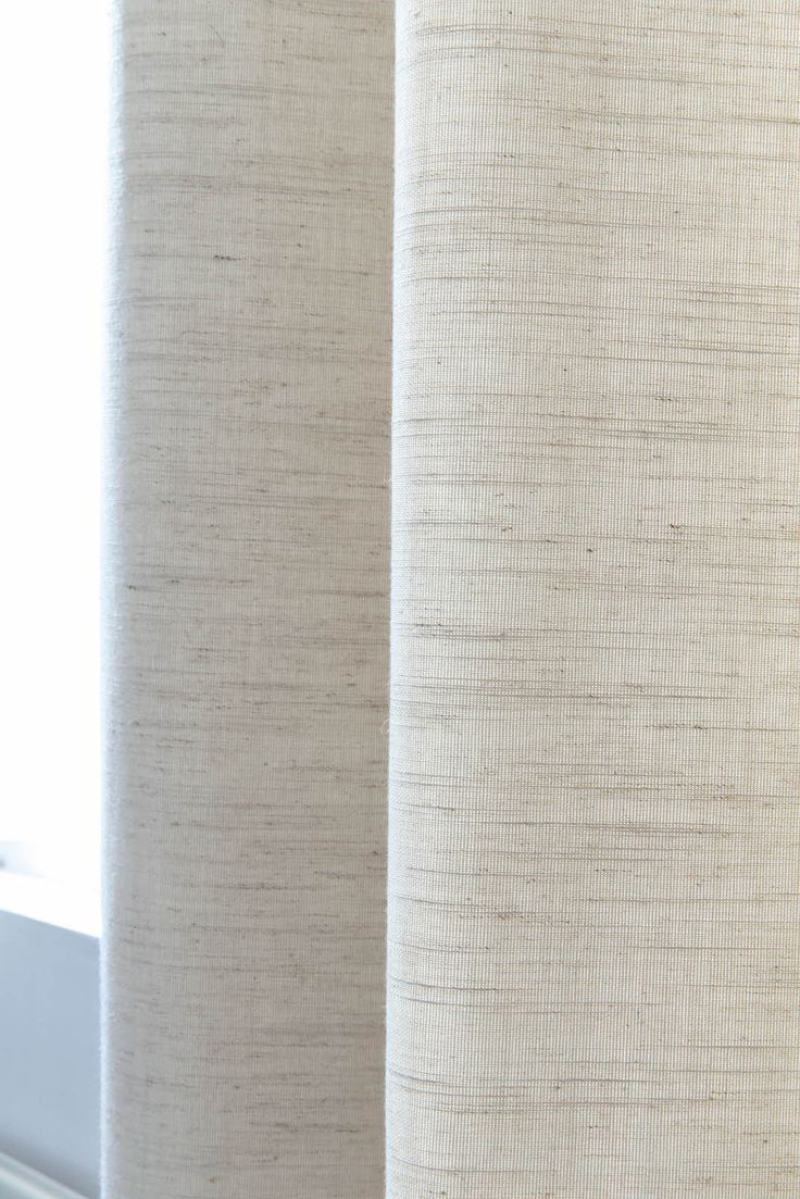 #Edinburgh #essente #nieuwe collectie #gordijnstoffen #gordijnen #interieurdecoratie #raamdecoratie #onlinegordijnen #opmaatgemaakt #goedkopegordijnen #gordijnstof #gordijnstofbestellen #effengordijnen #kantenklaar #curtains #fabrics #curtainsonline