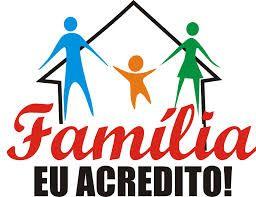 Tempo de Agradecer: Propósito Restaurando a família - DIA 1
