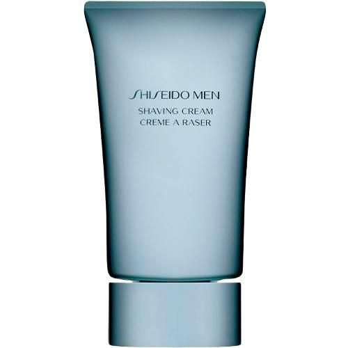 Shiseido Men Creme De Barbear 100ml