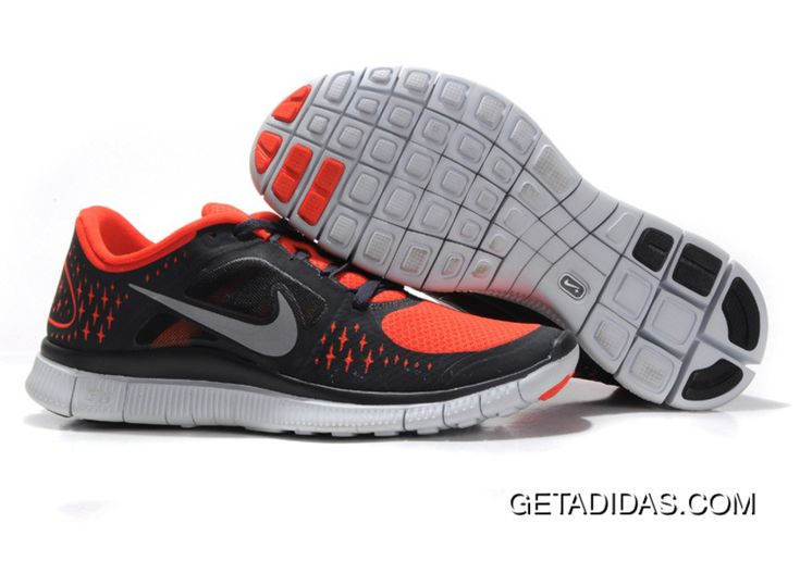 https://www.getadidas.com/nike-free-run-3-team-orange-reflective-silver-anthracite-mens-topdeals.html NIKE FREE RUN 3 TEAM ORANGE REFLECTIVE SILVER ANTHRACITE MENS TOPDEALS Only $66.58 , Free Shipping!