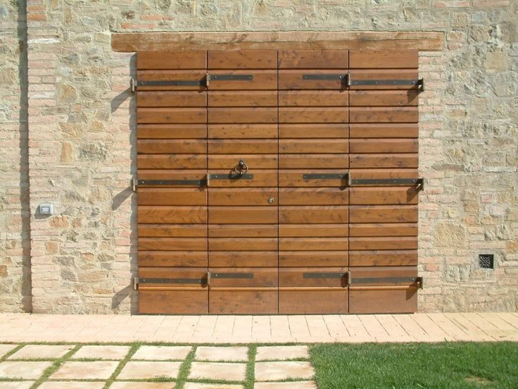 45 best tuscan shutters images on pinterest exterior for Spanish style window shutters