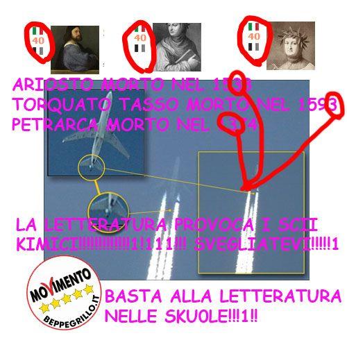 Corriere annunci  #corriere #annunci #corriereannunci #vendo #compro SVEGLIATEVI!!!1!!