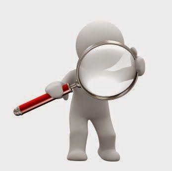 Praxis Docente: Otros buscadores para docentes
