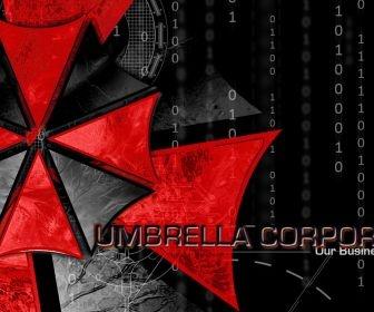 Resident evil umbrella corp hd wallpaper hd wallpapers - Umbrella corporation wallpaper hd 1366x768 ...