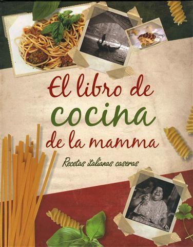 #Cocina 10 CIUDADES 100 RECETAS - VV.AA. #Parragon