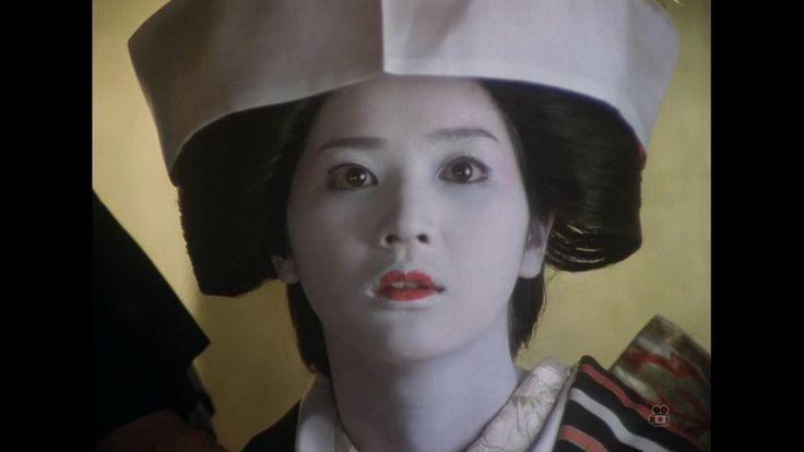 日本映画専門チャンネル 病院坂の首縊りの家 2012年4月16日放送 日本映画 映画 チャンネル