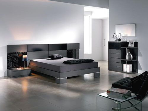 31 best Cool bedroom sets images on Pinterest | Architecture ...