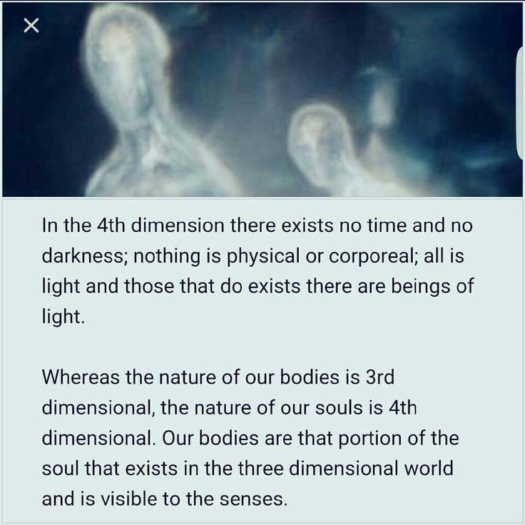 THIS IS WHY YOU SHOULD NOT FEAR DEATH,IT'S ONLY YOUR BODY THAT EXPIRES YOUR SOUL RISES TO THE LIGHT