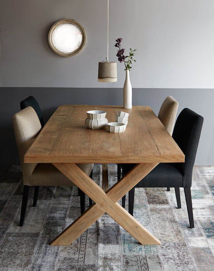 14 best Glass Top Dining Table images on Pinterest