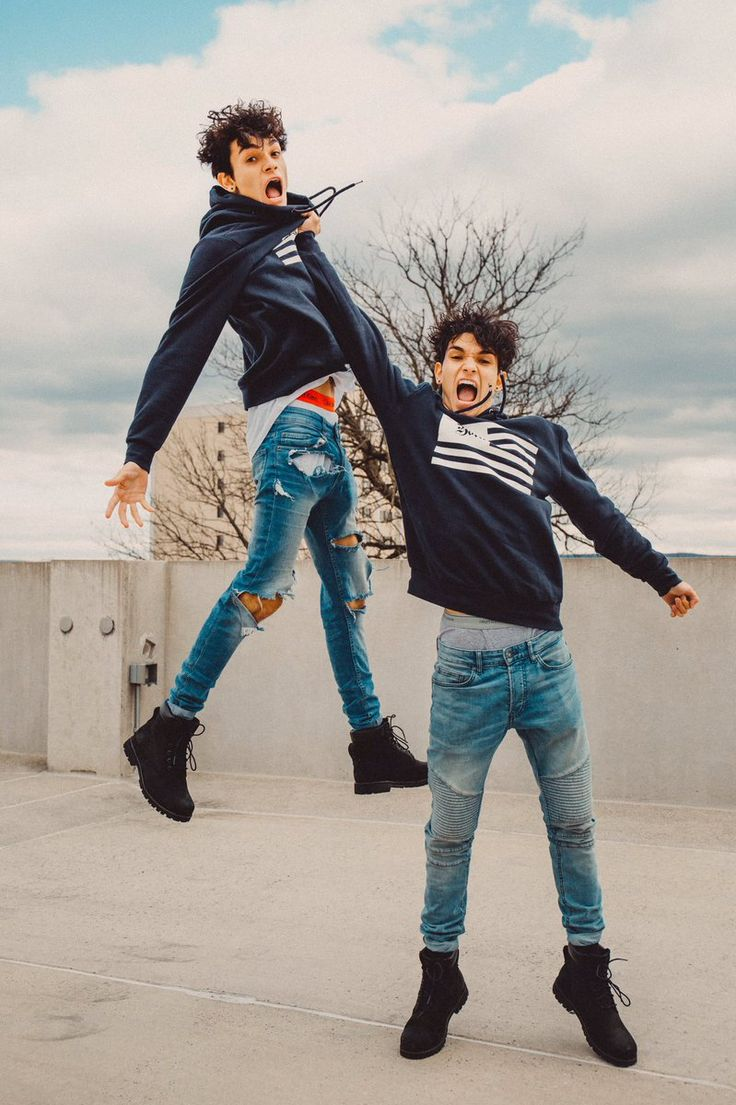 17 Best images about Lucas and Marcus on Pinterest ...