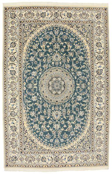 M s de 1000 ideas sobre alfombra persa en pinterest for Alfombras orientales online