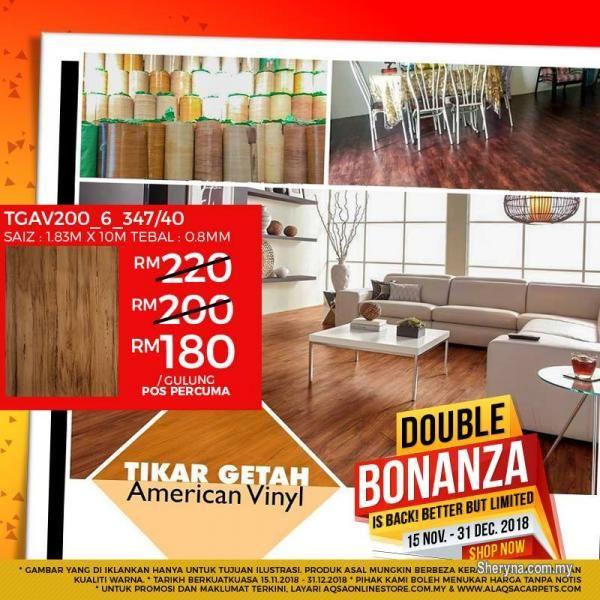 Other Services For Sale Rm180 In Klang Selangor Malaysia Tikar Getah Murah Tahan Lama Dan Berat Macam Lan Stair Runner Carpet Carpet Sale Buy Carpet Online