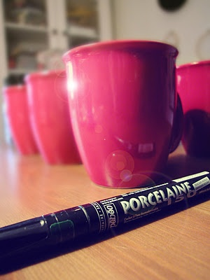 design your own mug!