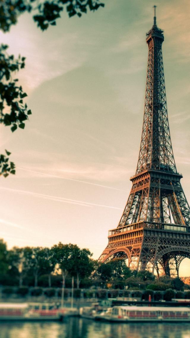 Eiffel Tower Full Hd Wallpaper Best 25 Paris Wallpaper Ideas On Pinterest Paris