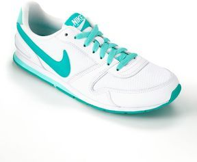 Nike athletic shoes at Kohl\u0027s - Shop our selection of women\u0027s athletic shoes,  including these Nike Eclipse 2 athletic shoes, at Kohl\u0027s.
