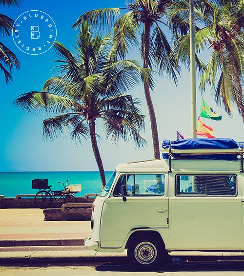 8 best images about Cute Campers on Pinterest Volkswagen, Wheels - new blueprint registry how it works