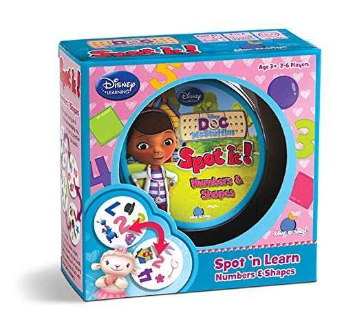 best toys and gifts for girls 3 years old shape gamesdisney - Free Disney Games For 4 Year Olds