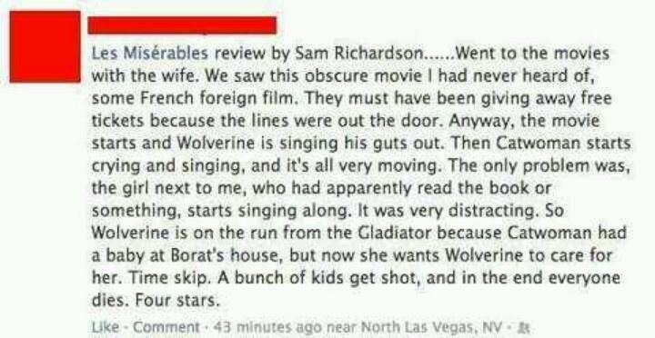 Haha! Love this(: