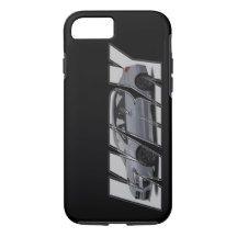 2014 WRX iPhone 7 CASE