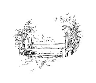 how to draw park benches park bench coloring page