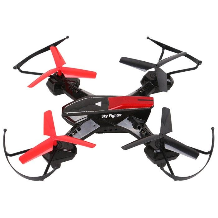 YD822 Infrarotlaser Schlacht 2.4G Hz Vaterschaftschlacht RC Drohne #rchelicopter #toysale #fashion