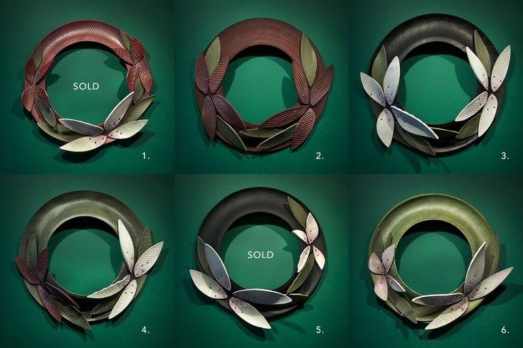 les 16 meilleures images propos de pneus sur pinterest recyclage belle et bmw. Black Bedroom Furniture Sets. Home Design Ideas