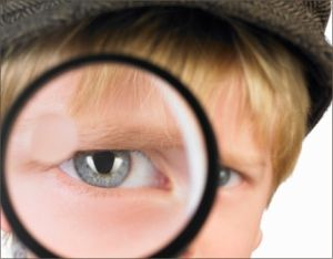 Exploring the Mystery Genre | Scholastic.com - can be used as a unit plan or mini-lesson to teach the mystery genre