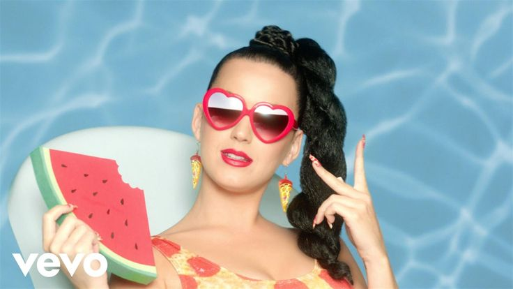 """Get """"This Is How We Do"""" from Katy Perry's 'PRISM': http://smarturl.it/PRISM…"""