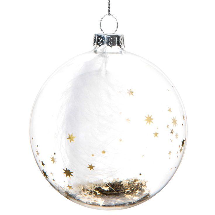 Les 25 meilleures id es de la cat gorie boule transparente sur pinterest bo - Pinterest boule de noel ...
