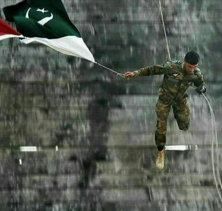 Hd Wallpapers Of Pak Army In Action Latest Photo Of Pak Army In Islamabad Pakistan Visit For More Detail Pakistan Armed Forces Pakistan Army Armed Forces