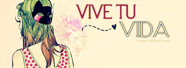 Imagenes Con Frases De Amor Para Facebook: Fotos De Portada Para Facebook Vintage De Amor