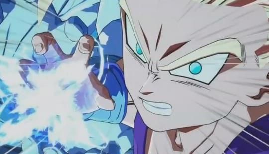 Dragon Ball FighterZ: More Information on the Open Beta, Will Have 11 Playable Characters: Bandai Namco Entertainment has announced what…