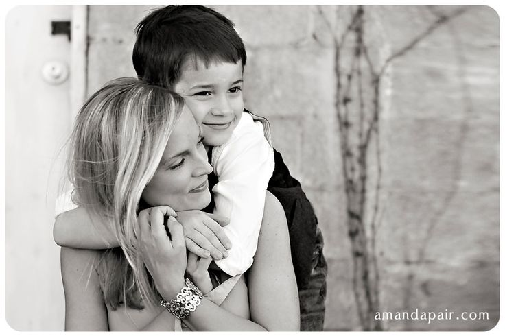 family portraits for wynter » Amanda Pair Photography Blog
