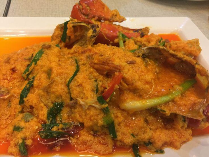 2017年 初のタイ旅行者と行く。有名タイ料理店 ソンブーン ...