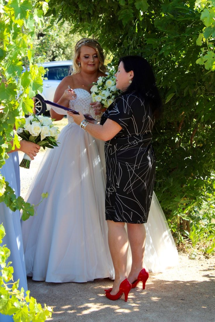 Immerse Winery Dixons Creek Wedding and Corporate Events. Melbourne Wedding DJ, Wedding Live Band, Acoustic Duo, Master of Ceremonies and Dancer Studio.