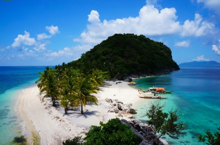 17 Best Images About Beaches Philippines On Pinterest Norte Boracay Philippines And The