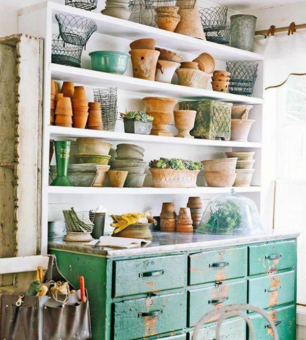 17 best ideas about gartenmöbel weiß on pinterest   veranden, Garten Ideen