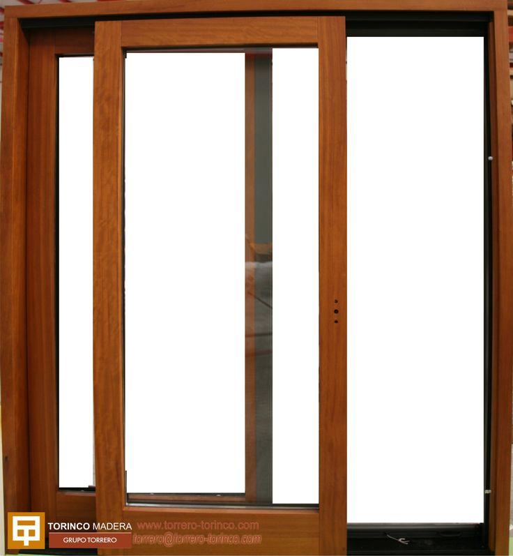 Ventana aluminio madera posibilidad de postigos for Cocinas rusticas mallorquinas