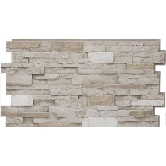 17 best ideas about stone veneer on pinterest stone