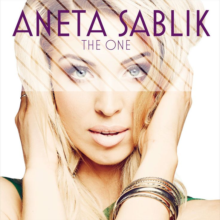 The One by Aneta - The One