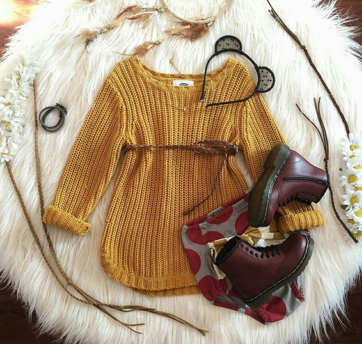 Baby fall outfits. Baby/toddler  fashion. Dr.  Martens.  Doc Martens. Boho/bohemian baby/toddler. Toddler fall outfit.