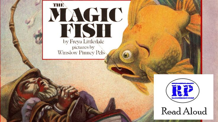 99 best fiar volume 4 images on pinterest coloring books for One fish two fish read aloud